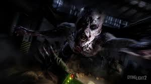Dying Light Zombies Dying Light 2 Preview Your Choices Can Change The Entire
