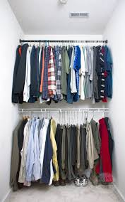 great inexpensive tips ideas to make the most of my closet