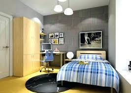 bedroom furniture for teens. Teen Boy Furniture Bedroom Sets Image Of Teenagers Boys Home Interior Designers For Teens