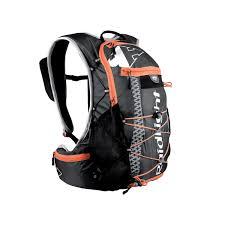 Trail XP 14 Evo backpack - Raidlight
