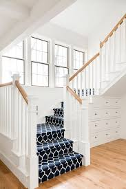 25 unique designer staircases that will stop you in your tracks. How To Get The Best Staircase Design American Farmhouse Lifestyle