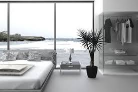 closet bedroom. Closet Bedroom