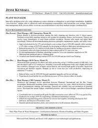 Best Search Engine Evaluator Resume Ideas - Simple resume Office .