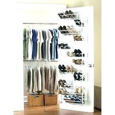 door hanging shoe storage over the door shoe rack back of door shoe rack holder for