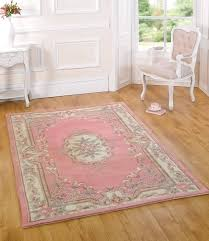 light pink area rug for nursery light pink area rug for nursery top 52 matchless girls rugs nursery rugs baby pink rug pink nursery rug floor rugs insight