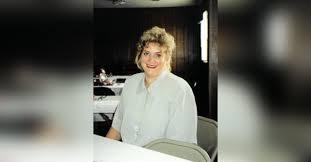 Rosemary (Hicks) McIntosh Obituary - Visitation & Funeral Information