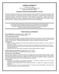 Example Good Resume Mesmerizing Good Resume Example Fresh Leadership Resume Examples Beautiful