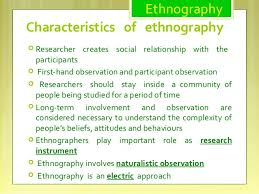 dissertation writing uk an introduction