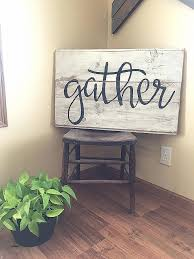 Word Signs Wall Decor Wall Decor Lovely Word Signs Wall Decor Hd Wallpaper Photos Word 87