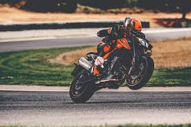 2018 ktm 790 duke specs. wonderful 2018 ktm in 2018 ktm 790 duke specs