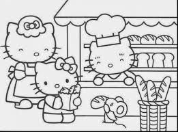 Small Picture Stunning hello kitty coloring pages games with free hello kitty