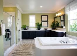 Cost Bathroom Remodel Impressive Design Inspiration
