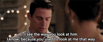 The Vow Quotes Impressive The Vow Gifs Tumblr