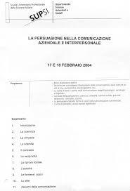 Curriculum Vitae Pronunciation For Curriculum Vitae