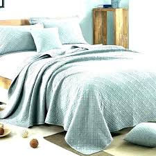 brown and blue quilt bedding sets king quilts light duvet covers queen info brown and blue