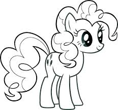 Best Of My Little Pony Sea Ponies Coloring Pages For Color Baby