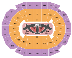 The Rave Eagles Club Milwaukee Seating Chart Chevelle