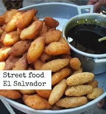 niches latini bathroom ajpg d a:  images about el salvador mi propio auto on pinterest el salvador food once in a lifetime and salvador