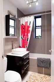 Modern Bathroom Colors  Modern Bedroom Sets Design IdeasModern Bathroom Colors