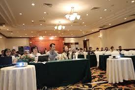 Hội thảo IHC & ICC 2019 – Công ty TNHH Phát triển Khoa học Sự Sống