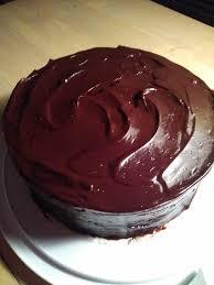 The Best Chocolate Cake Ever Recipe Just A Pinch Recipes