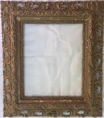 antique frame. About Anga Fine Art Antique Frame