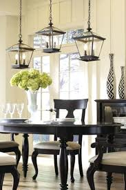 chandeliers chandelier length over dining table trend lighting over dining room table 89 for