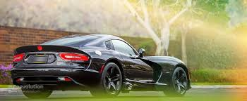 2018 dodge viper. unique viper with the dodge viper having been born at 1989 detroit auto show as a  concept car it seems only natural for fiat chrysler ceo sergio marchione  2018 dodge viper f