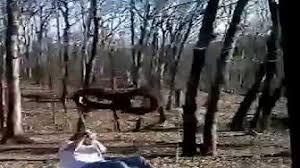 Uploads from Ashley Hartness - YouTube