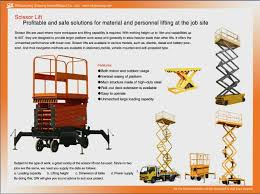 jlg man lift manual diigo groups jlg man lift manual grove manlift joystick