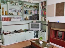 Southport Bedroom Furniture Tudor Cottage 2 Bedroom Property In Southport 1868424