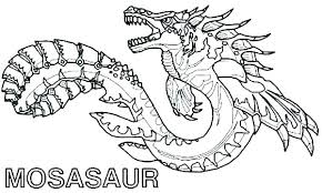 Real Dragon Coloring Pages Dragon Coloring Pages Realistic Dragons