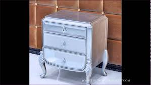 white and mirrored furniture.  mirrored white and mirrored furniture large size of bedroomwhite accent  table gray nightstand bedside chest inside white and mirrored furniture