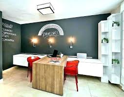 best office paint colors. Office Paint Colors Business Color Ideas Dental Painting Decorating Idea Chalkboard Wall Small . Best