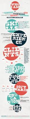 cool resume designs cool graphic design resumes 30 outstanding 50 creative resume designs of year 2014 theneodesign com