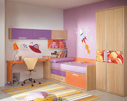 Kids Bedroom Chair Small Kids Bedroom Organization Small Wood Chair Child Design