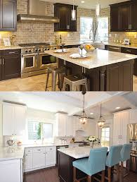 Custom Kitchen Cabinets San Diego Amazing Kitchen Cabinets San Antonio Comfy Custom Furniture Ideas With