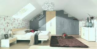 Bad Wandgestaltung Wandverkleidung Ohne Fliesen Luxus Liebenswert Im