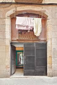 Comment Transformer Un Ancien Local Commercial En Appartement Accueillant  Cest Lquation Quont Du Rsoudre Les Architectes