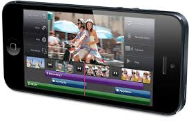 apple iphone 5 price. 4 inch retina display it\u0027s not just bigger. apple iphone 5 price