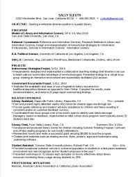 resume good words describing yourself online resume builder resume good words describing yourself how to describe yourself 180 words for your positive yourself resume