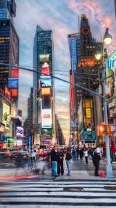 New York City Times Square Wallpaper ...