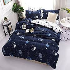 star wars bed sheets. Plain Bed Hotel Luxury 3pc Duvet Cover Set 100 Cotton Bedding Star Wars Printed  Ultra Soft Top Premium Lightweight Microfiber Collection With Zipper Closure  For Bed Sheets I
