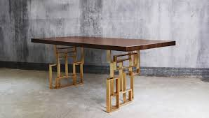 buy dining furniture. martin eden hermes dining table buy online at luxdeco furniture i