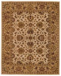 large space capel rugs richmond va hours attractive richmond interiors classy richmond virginia minimalist richmond agitation sedation scale deutsch