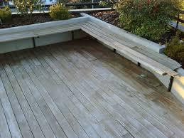 Piastrella In Legno Per Esterni : Pavimento da esterno legno