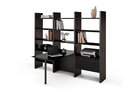 semblance office modular system desk. BDi Semblance Modular Systems For Office And Home System Desk 3