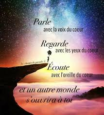 Parle Positive Life Belles Citations Citation Citations Damour