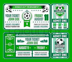 Football Invitation Template Football Invitation Template Free Fresh Soccer Birthday Party