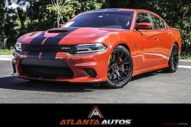 2015 Dodge Charger SRT Hellcat Stock # 773533 for sale near ...